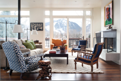 Aspen_Highlands_Modern_Art_Collection_Home