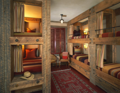 Heavy_Timber_Bunk_Room