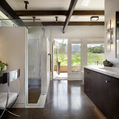Modern_Open_Bathroom